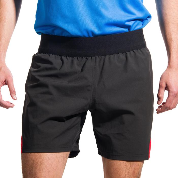 SHORT RUGBY FULL H - 1202724