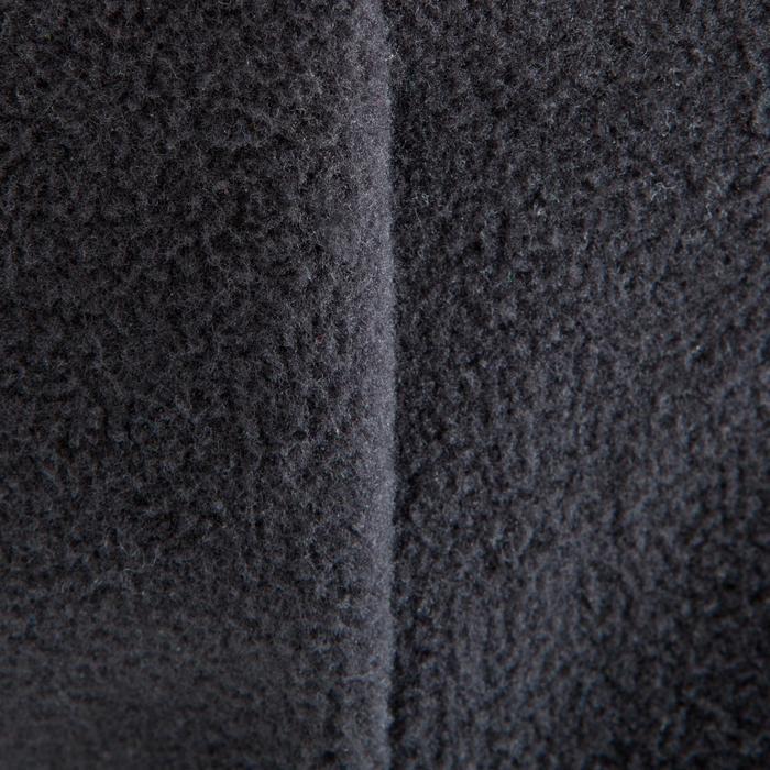 Cache cou polaire Keepwarm taille unique - 1202847