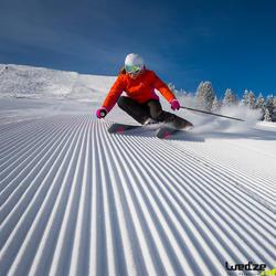 Dames skibroek Slide 500 - 120286