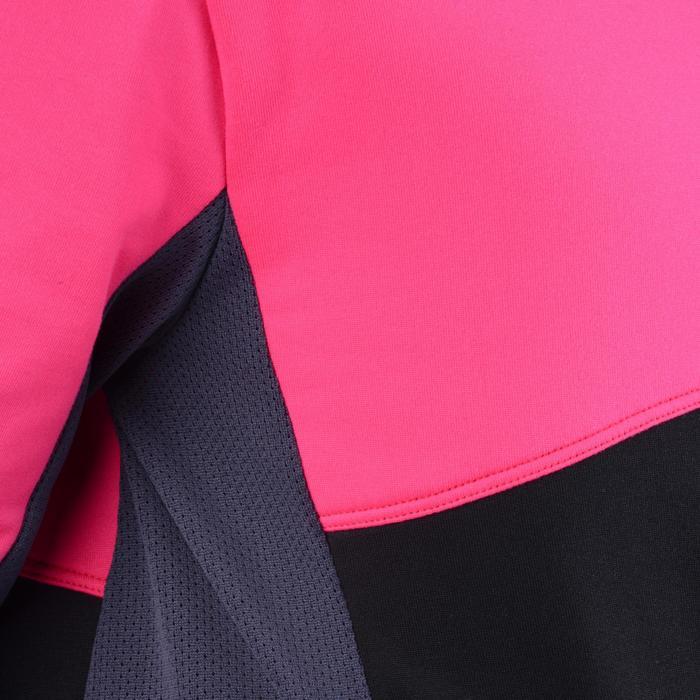 Pantalon chaud Gym Energy fille - 1203194