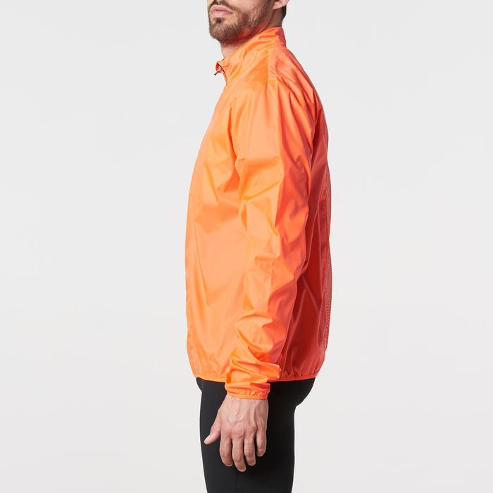 VESTE RUNNING HOMME RUN WIND - 1203537