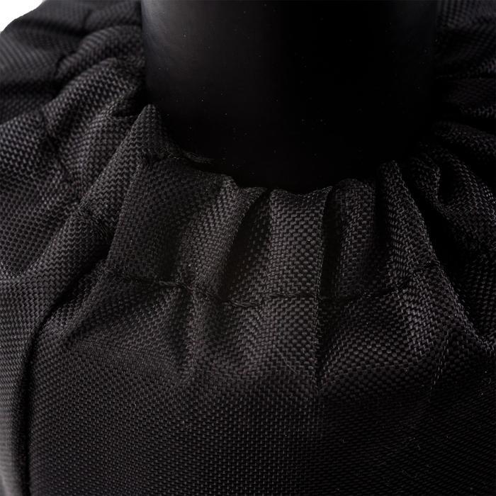 Mini poteaux de rugby EASYDROP - 1204099