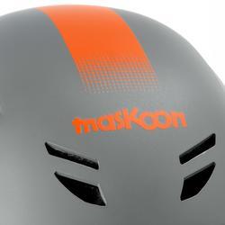 CASCO CANYON MASKOON