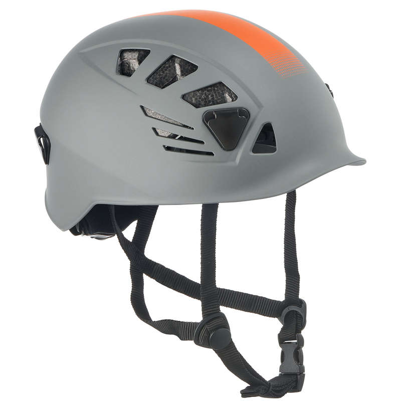 CANYONING GEAR Via ferrata Canyoning and Caving - CANYON MASKOON HELMET MASKOON - Sports
