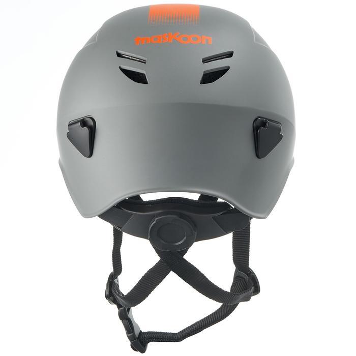 Canyoning-Helm Maskoon
