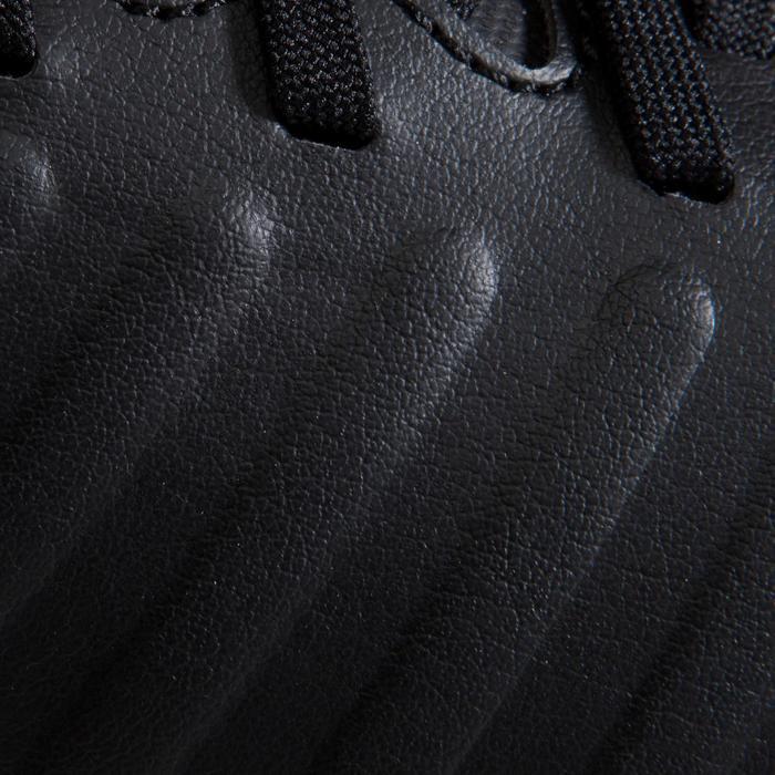 Chaussure de futsal enfant Tiempo Rio IV sala orange - 1204248