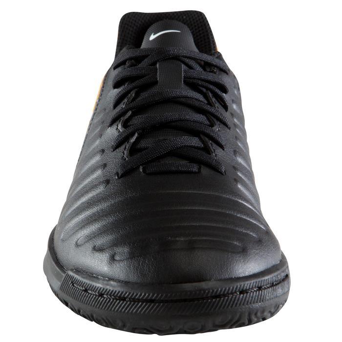 Chaussure de futsal enfant Tiempo Rio IV sala orange - 1204252