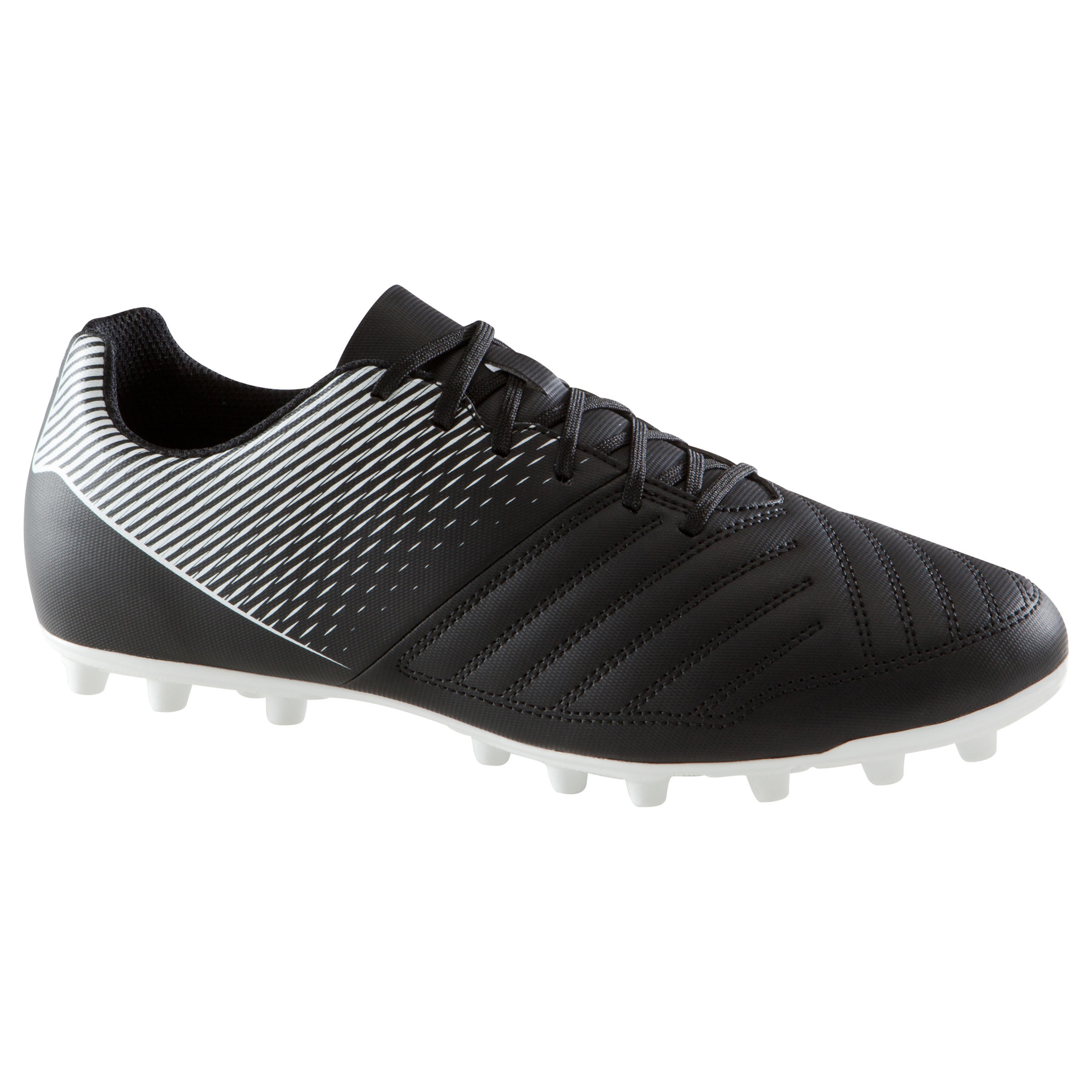 1b293c196e3f Football Shoes