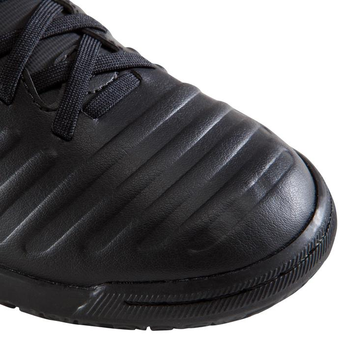 Chaussure de futsal enfant Tiempo Rio IV sala orange - 1204275