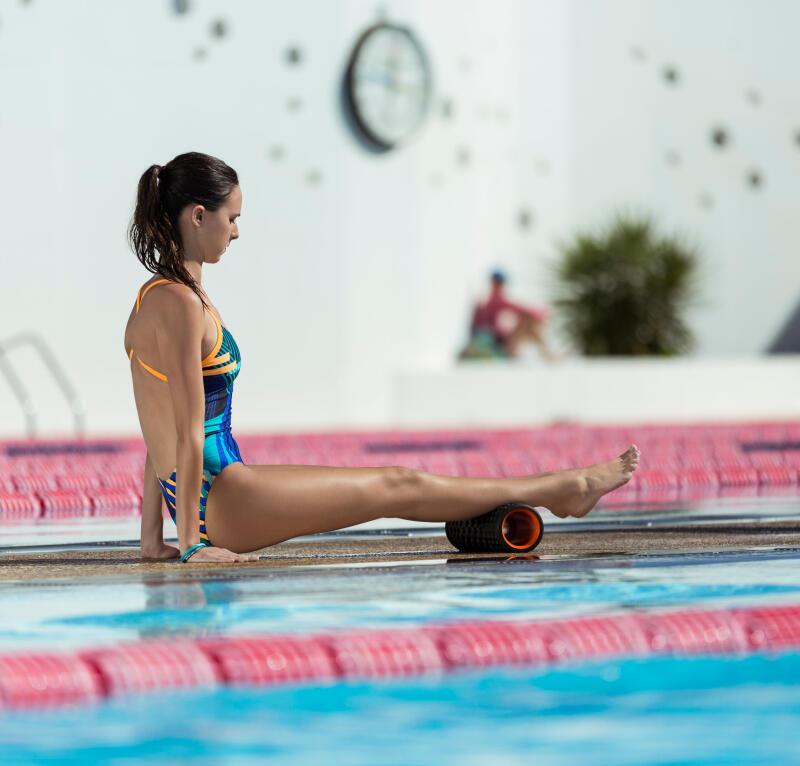 recuperation-natation