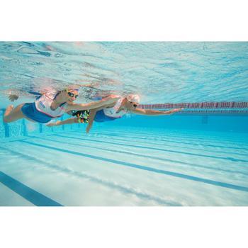 Lunettes de natation B-FAST - 1204338