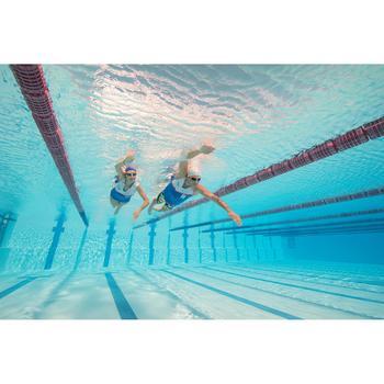 Lunettes de natation B-FAST - 1204340