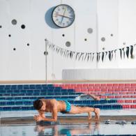 entrainement-natation-hybride-noyez-la-monotonie