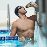 l-importance-de-l-hydratation-en-natation
