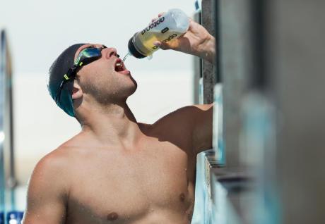 zwemmen-hoe-stel-je-jezelf-een-doel