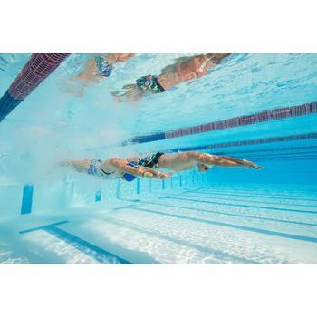 Lunettes de natation B-FAST - 1204404