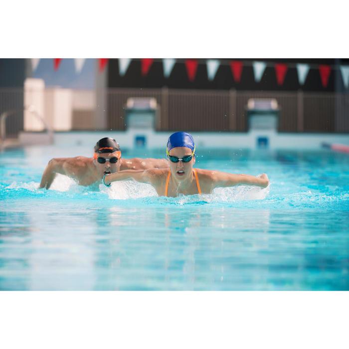 Lunettes de natation B-FAST - 1204422