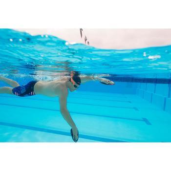 Lunettes de natation B-FAST - 1204483