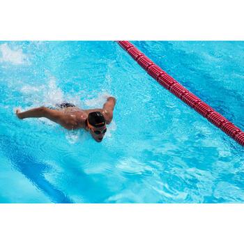 Lunettes de natation B-FAST - 1204486