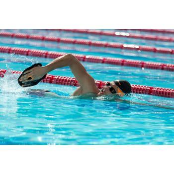 Lunettes de natation B-FAST - 1204494