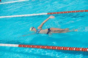 la-glisse-dans-les-quatre-nages
