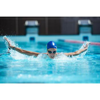 Lunettes de natation B-FAST - 1204683