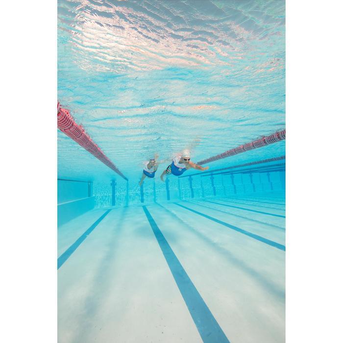 Lunettes de natation B-FAST - 1204710
