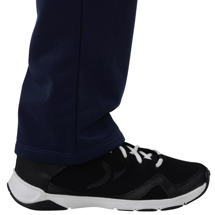 Survêtement chaud zippé Gym Energy garçon Gym'y - 1204762