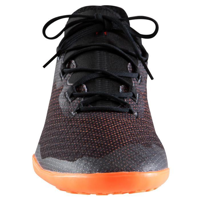 Chaussure de futsal adulte X Tango 17.3 noire - 1205044