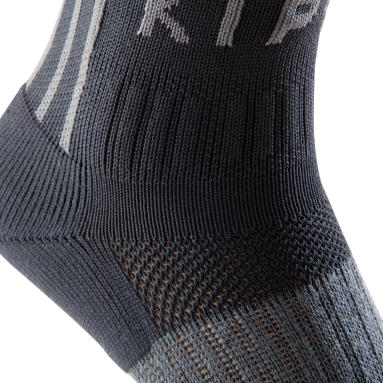 football_kipsta_decathlon_chaussettes