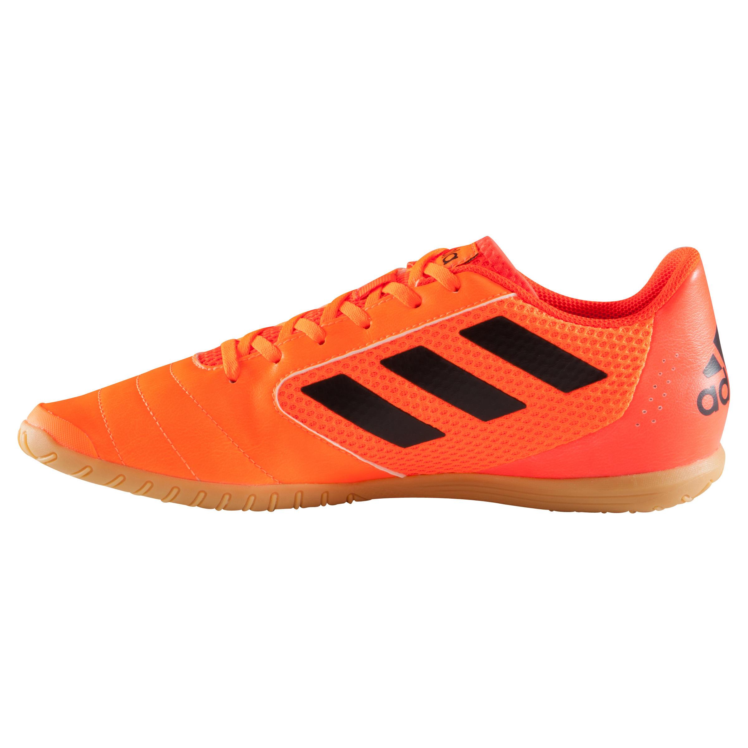 huge discount 0735f 319fd 46EUR,chaussure de foot dans l u0027eau chaude,chaussures de football  vertes,chaussures de chaussure foot adidas decathlon