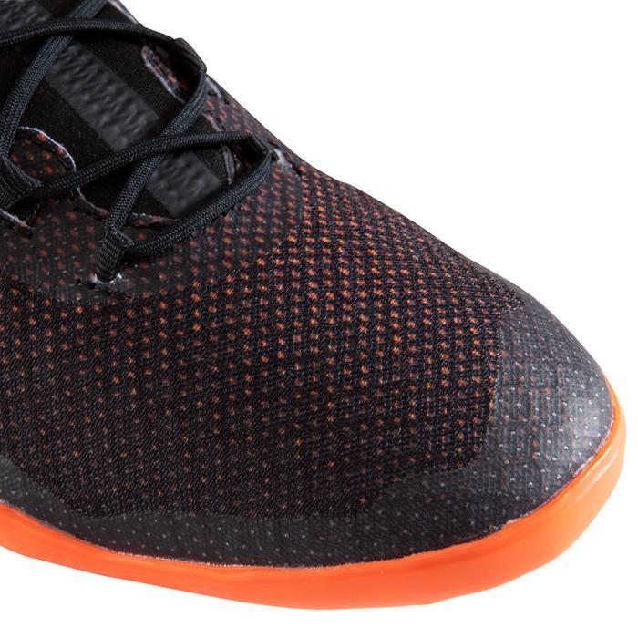 Chaussure de futsal adulte X Tango 17.3 noire - 1205152
