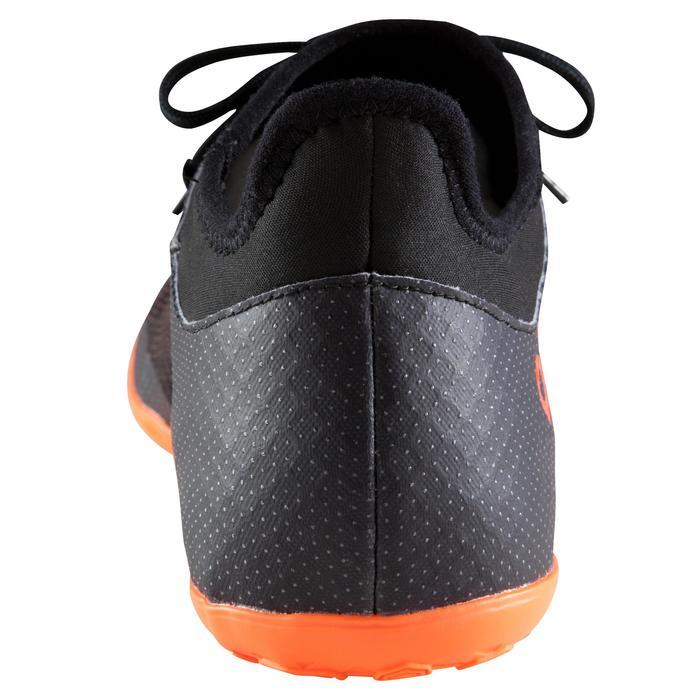 Chaussure de futsal adulte X Tango 17.3 noire - 1205178