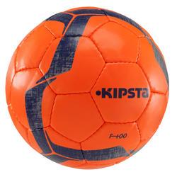 F300 Football -...