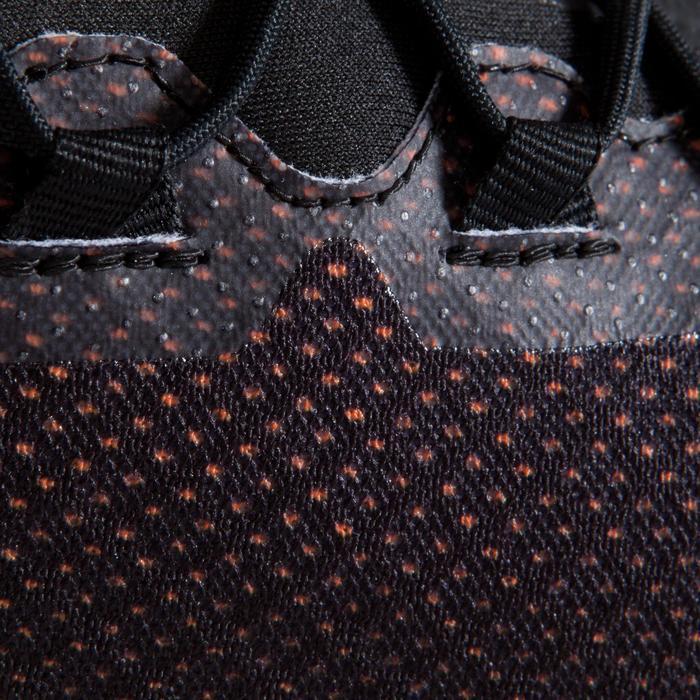 Chaussure de futsal adulte X Tango 17.3 noire - 1205230