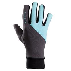 Handschoenen Keepwarm warm volwassenen