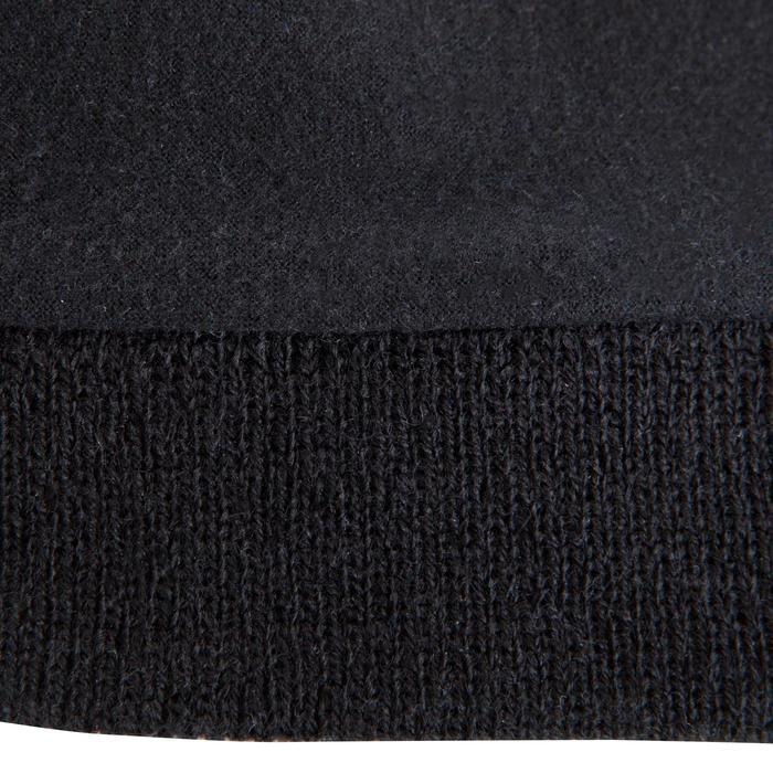 Bonnet adulte Keepwarm intérieur polaire - 1205295