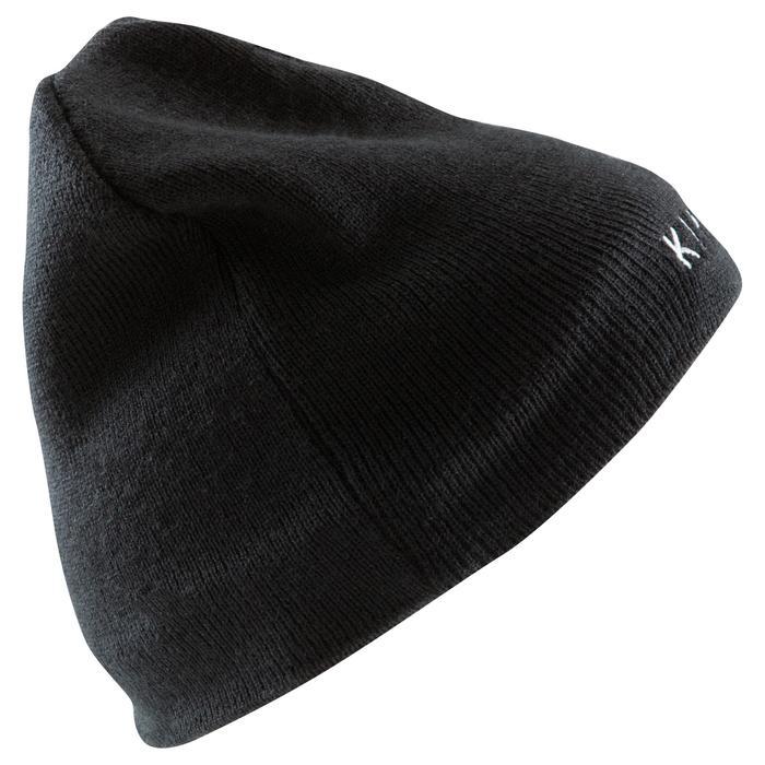 Bonnet adulte Keepwarm intérieur polaire - 1205302