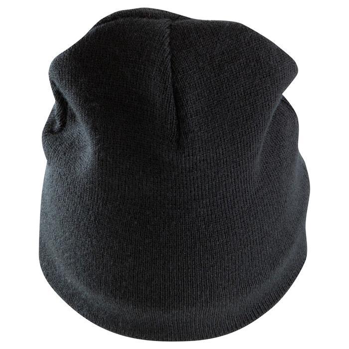 Bonnet adulte Keepwarm intérieur polaire - 1205316