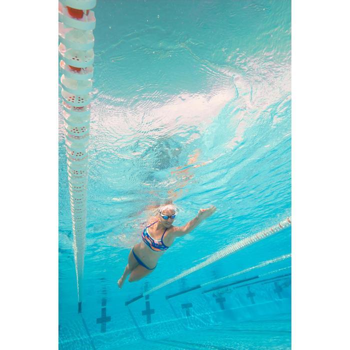Brassière de natation ultra résistante au chlore Jade bird - 1205450