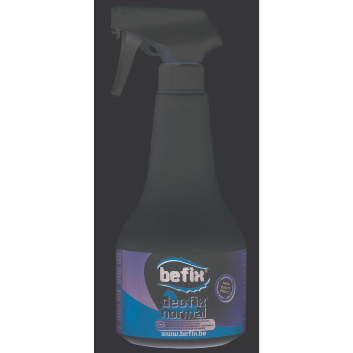 Deodorant Befix Duofix normal 500 ml