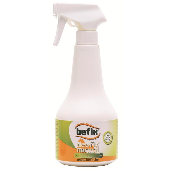 désodorisent befix duofix normal 500ml