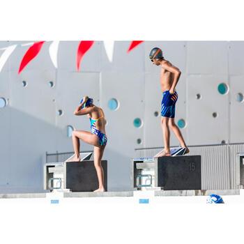 Lunettes de natation B-FAST - 1205505