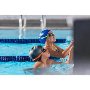 Lunettes de natation B-FAST - 1205513