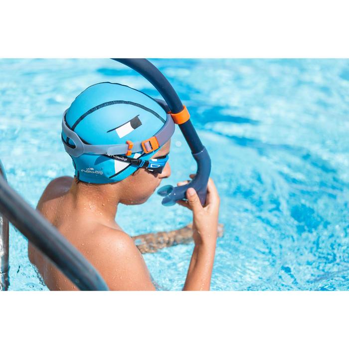 Frontale snorkel Nabaiji - 1205525