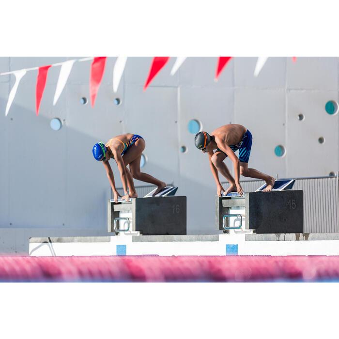 Lunettes de natation B-FAST - 1205530