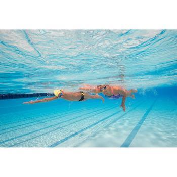 Maillot de bain de natation une pièce fille Jade - 1205531