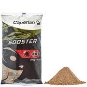 Vaba za statični ribolov GOOSTER 4X4 2 kg