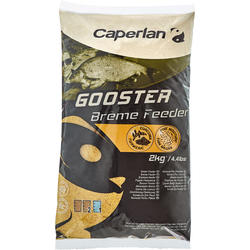 Lokaas feederhengelen Gooster brasemfeeder 2 kg - 1205785