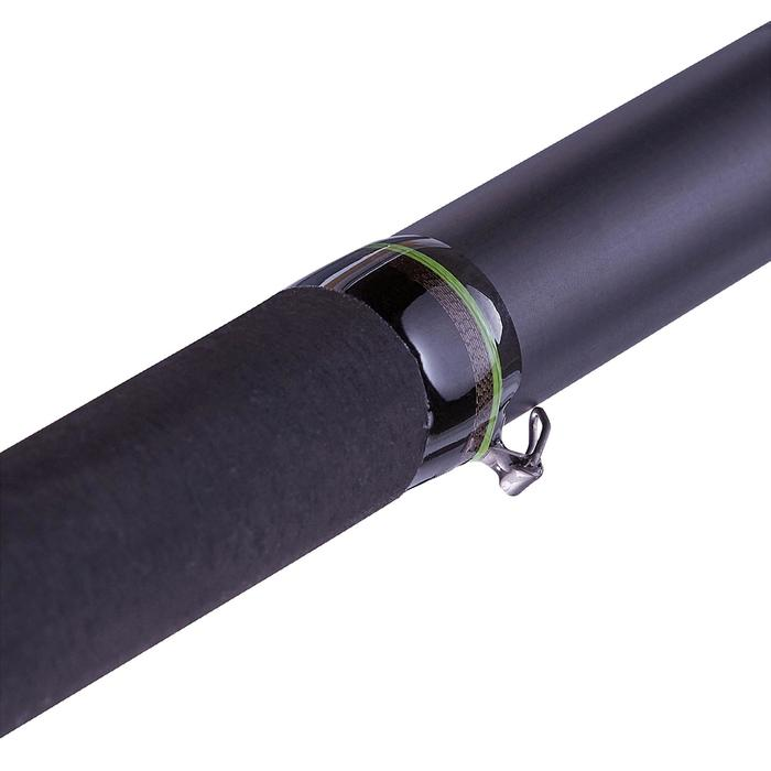Naturköderrute Resifight-5 slim 330 cm 10-50 g